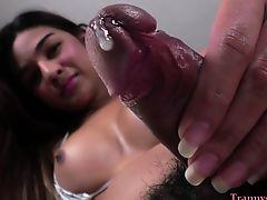 Tranny XXX Tube